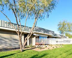 The Wolff Center - Scottsdale