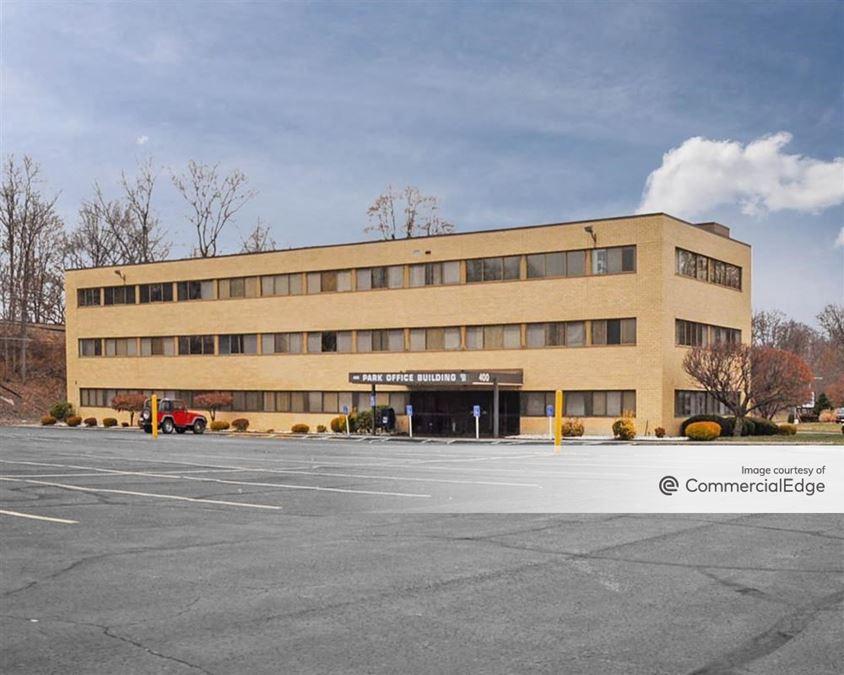 Park Office Building