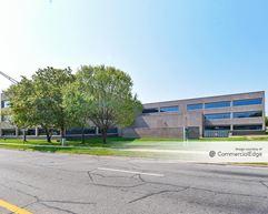 Riverpoint Business Park - 500 SW 7th St - Des Moines