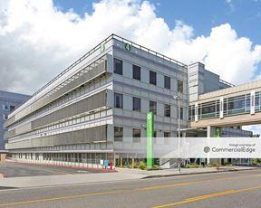 Kaiser Permanente Panorama City Medical Center - Medical Offices 4