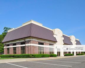 Washington Professional Park - Buildings 5, 6, 8, 9, 10 & 11