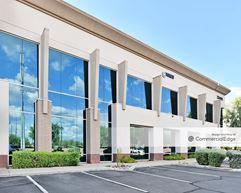 CenterPointe at Deer Valley - Phoenix