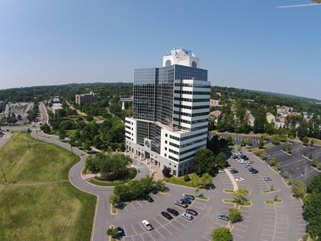Calverton Tower - Beltsville