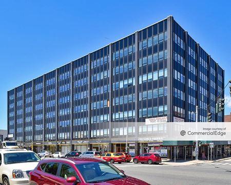 175 Fulton Avenue - Hempstead