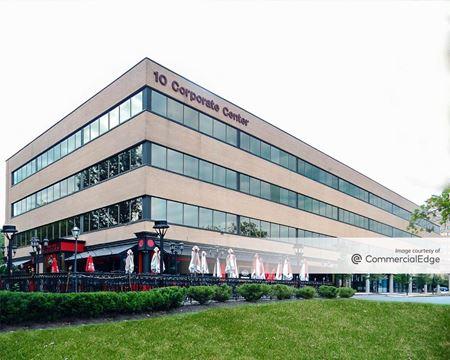 10 Corporate Center - Columbia