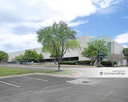 Walnut Creek Corporate Center - Buildings 4, 5, 6, 8 & 9 - Austin