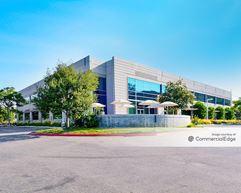 Liberty Canyon Technology Center - Agoura Hills