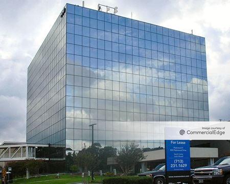 Northwest Medical Plaza I - Houston