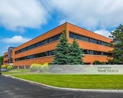 Summit Medical Healthplex & Wellness Center - Niagara Falls