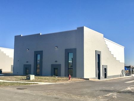 3540 Highway 52, Unit A-2 - Frederick