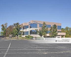 Winghaven Medical Building - O'Fallon