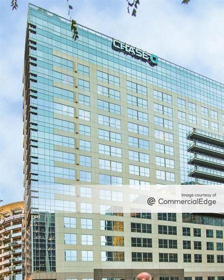 The Plaza South Tower - Orlando