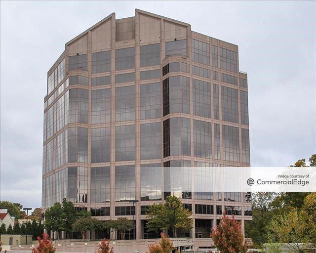 Piedmont Center - Building 15