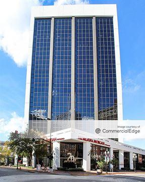 Center State Bank - Orlando