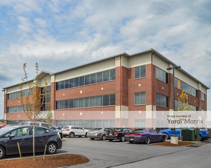 Brooktree Office Park - 7000 Brooktree Road