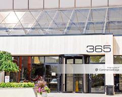 365 West Passaic Street - Rochelle Park
