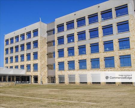 Sabre Headquarters - Southlake