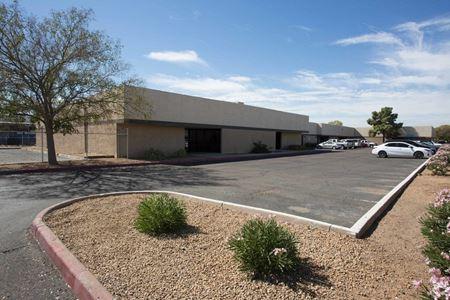 315-503 East Watkins Street - Phoenix