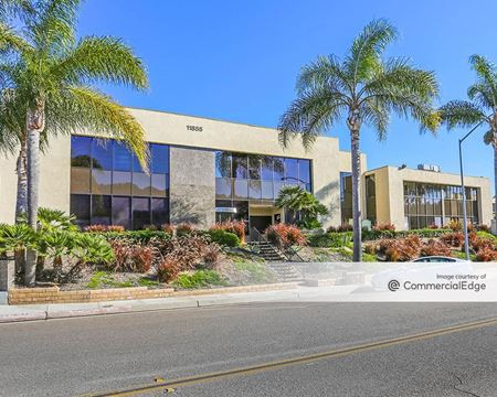 Sorrento Terrace - San Diego