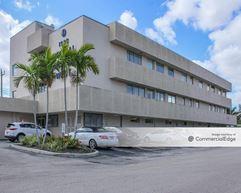 1930 NE 47th Street - Fort Lauderdale