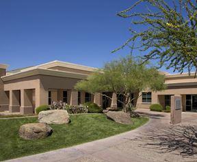 Fountain Hills Professional Center - Fountain Hills