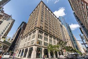 136 Madison Avenue