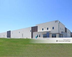 Mill Creek Logistics Center - Building 1 - West Chester