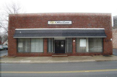 285 Passaic Street Hackensack - Hackensack