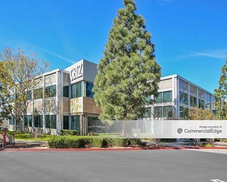 Scripps Summit Plaza - San Diego