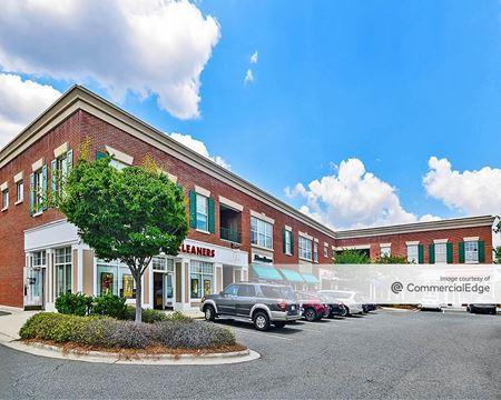 Harrisburg Town Center - 4351 Main Street - Harrisburg