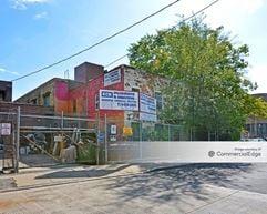 125 Lake Avenue - Staten Island