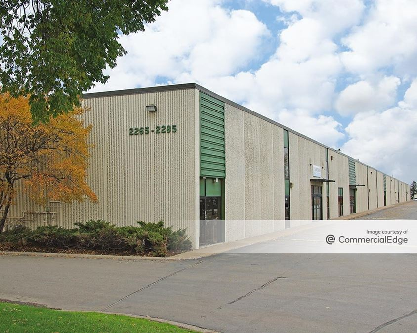2265-2285  County Road C West