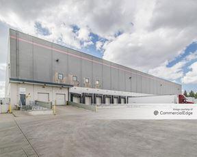 Denver Business Center - 11600 East 56th Avenue
