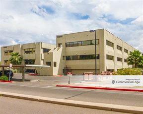 Banner Desert Medical Center - Desert Medical Plaza I - Mesa
