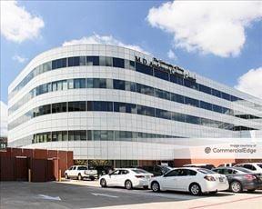 Sugar Land Medical Plaza