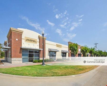 Baylor Medical Plaza at Keller - Keller