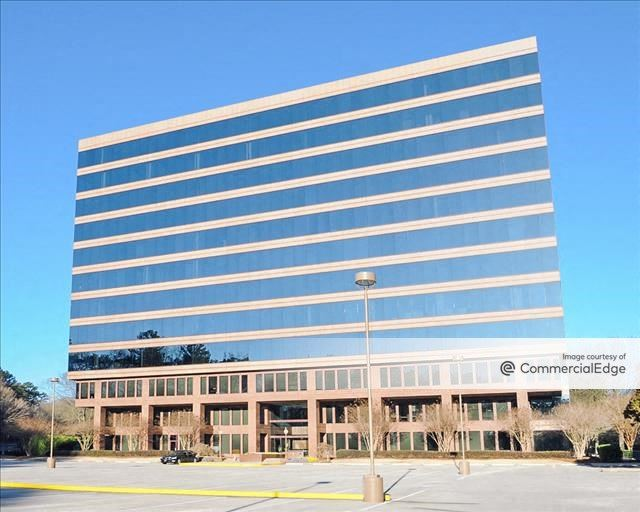 One Parkway Center