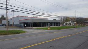 613 New Loudon Road