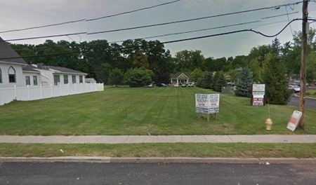 1798 Penfield Rd - Penfield