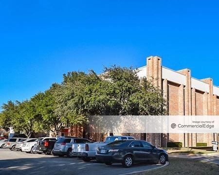 Dallas Medical Center - Plaza 1, 2, 3 & 4 - Farmers Branch