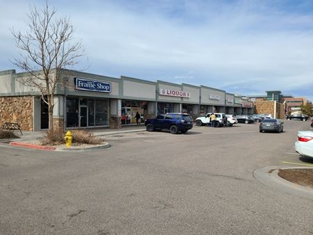 Choice Center - Fort Collins