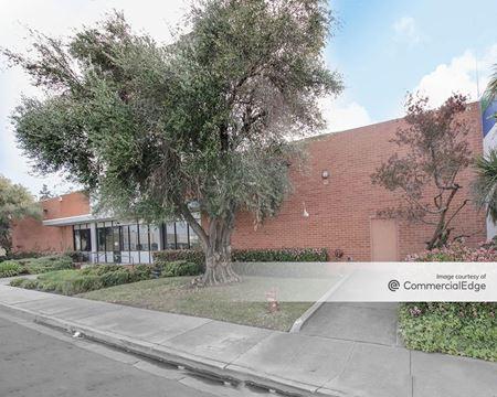 2999 Miller Street - San Leandro