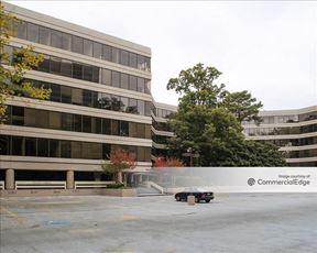 Piedmont Center - Building 5-8 - Atlanta