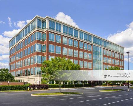 The McEwen Building - Franklin