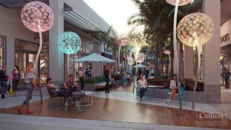 Downtown at Palm Beach Gardrens - Palm Beach Gardens