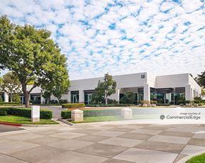 One Technology Park - Buildings B, C, D, E, & F