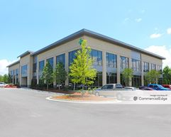 45 Peachtree Industrial Blvd - Buford