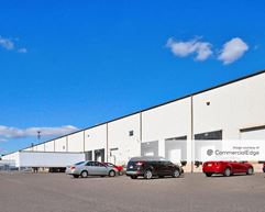Hartman Corporate Center - Lot 3 - North Wales