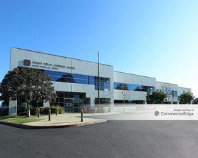 81 Columbia Avenue - Aliso Viejo
