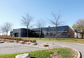 1349 S Huron St For Lease